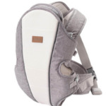 Nuby Baby Carrier<