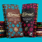 Divine Chocolate Competition
