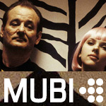 MUBI Cinema